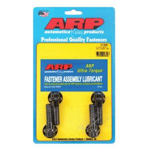 ARP 147-2503 BALANCER BOLT KIT 07.5-16-0