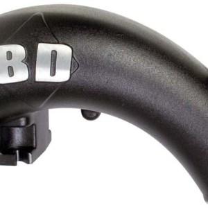 BD X-Flow Power Intake Elbow 1998-2002-0