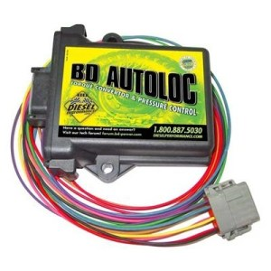 BD-POWER 1031300 AUTOLOC LOCKUP CONTROLLER-0