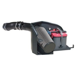 aFe POWER 51-11022 Magnum FORCE Stage-2 Pro DRY S Cold Air Intake System-0