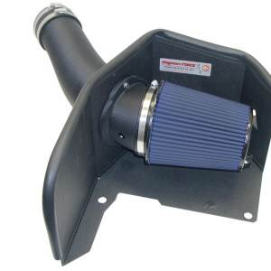 aFe POWER 54-10792 Magnum FORCE Stage-2 Pro 5R Cold Air Intake System-0