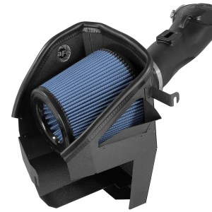 aFe POWER 54-11872-1 Magnum FORCE Stage-2 Pro 5R Cold Air Intake System-0