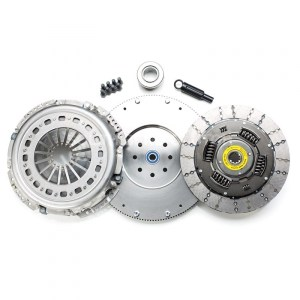 "SOUTH BEND DYNA MAX 13"" UPGRADE CLUTCH KIT 13125-FEK-0"