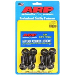 ARP FLYWHEEL BOLT KIT 147-2802-0