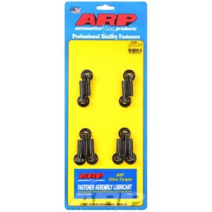 ARP 150-2902 FLEXPLATE BOLT KIT-0