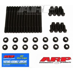 ARP 247-5405 MAIN STUD KIT-0