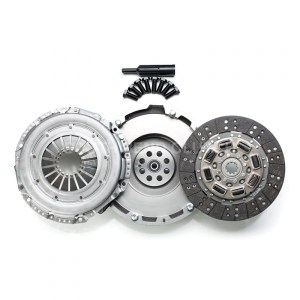 SOUTH BEND DYNA MAX PERFORMANCE CLUTCH KIT-0