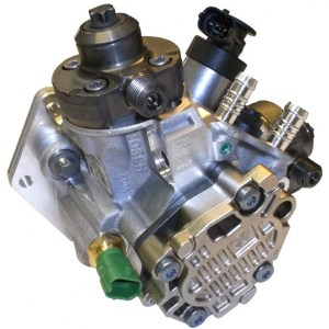 DDP CP4-441 CP4 INJECTION PUMP-0
