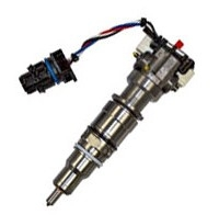 INDUSTRIAL INJECTION 6.0L FUEL INJECTOR R4-0