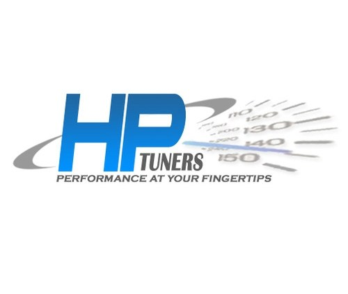 Hp Tuners Mpvi2 Motorsport And Performance