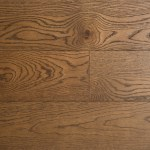 Landmark White Oak Engineered Hardwood