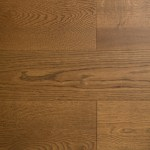 Camel White Oak Engineered Hardwood