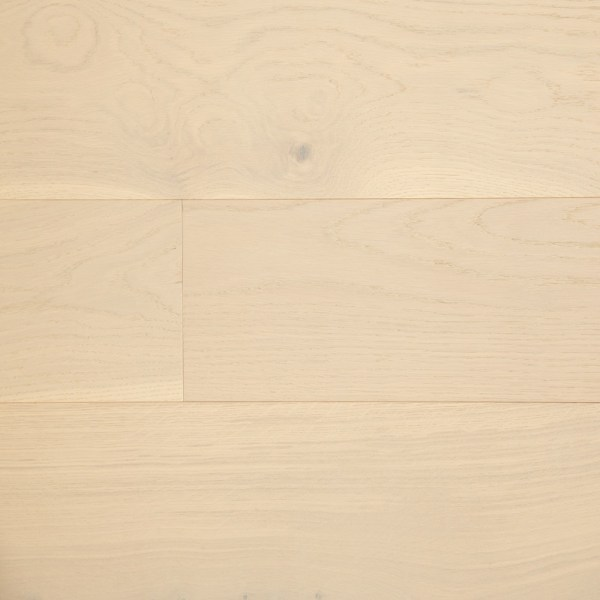 Cloud White Oak Engineered Hardwood