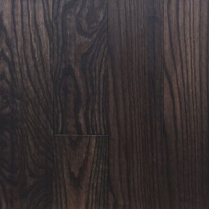 Gray Stone Red Oak Solid Hardwood