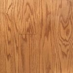Butterscotch Red Oak Solid Hardwood