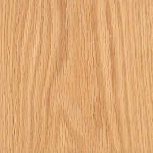 Red Oak Hardwood Stair Tread With Return – Blackford Sons | 48 Inch Red Oak Stair Treads | Stair Parts | Prefinished | Wood | Lowes | Stair Nosing