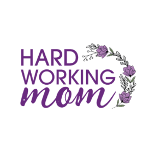 https://hardworkingmom.com/wp-content/uploads/2020/11/cropped-Hard_Working_Mom_Logo-removebg-preview.png
