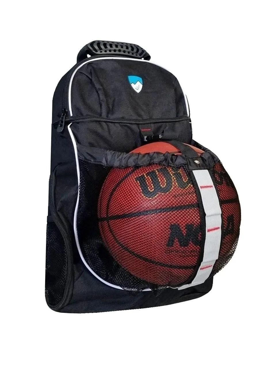 ebb641c77aba School Soccer Backpacks- Fenix Toulouse Handball