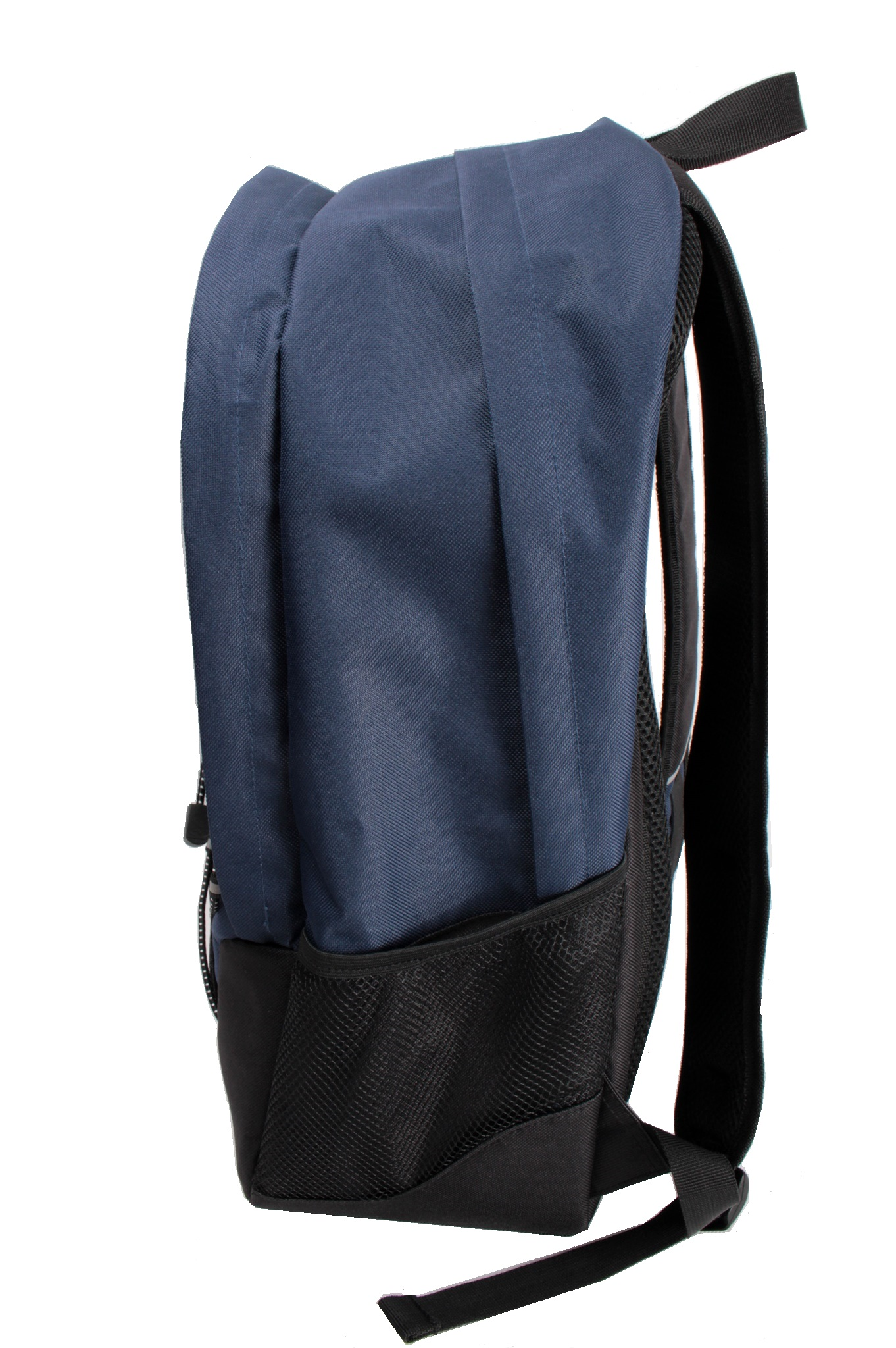 Hard Work Sports Classic Backpack