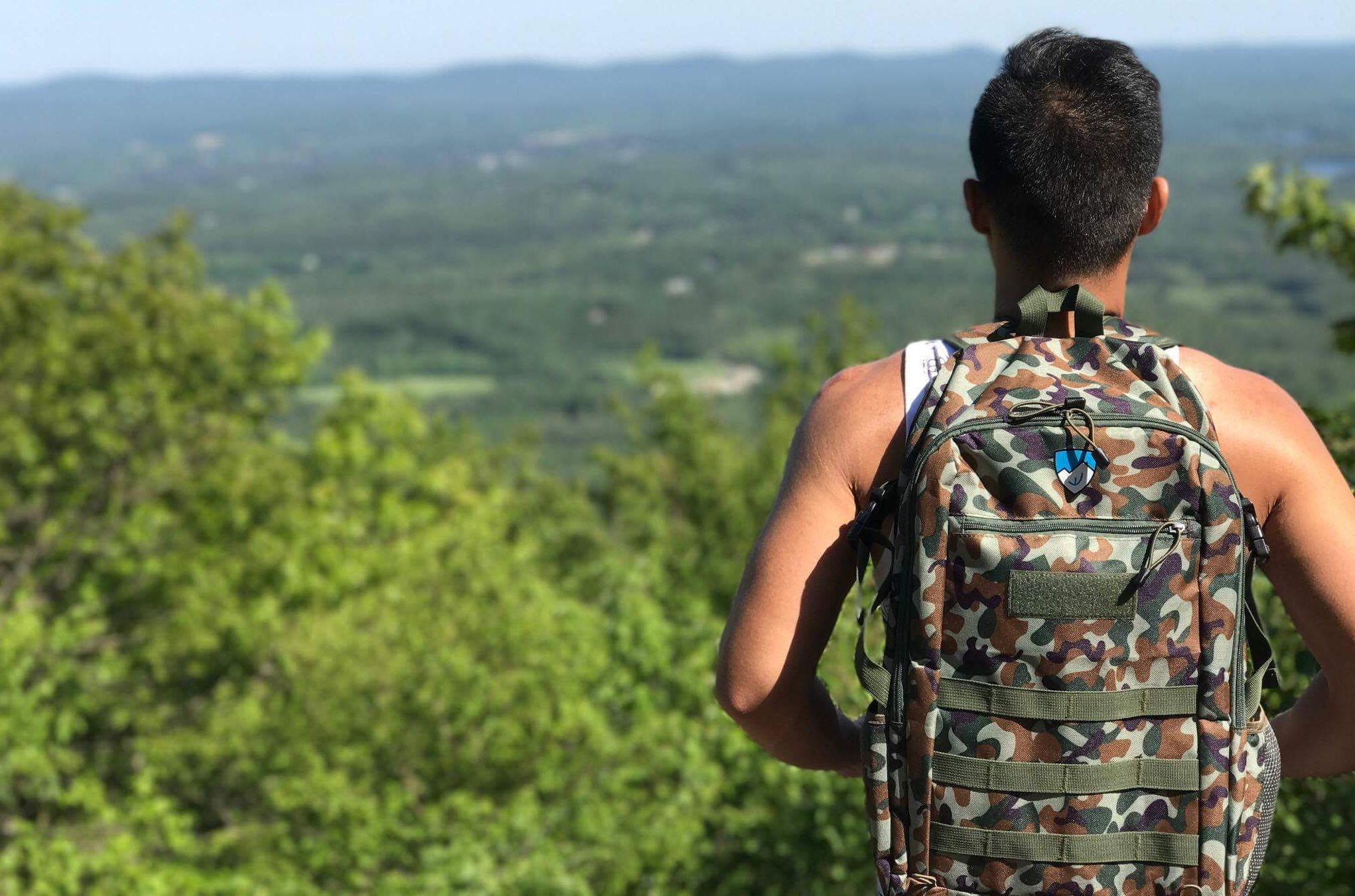 How to Choose the Perfect Backpack for Outdoors