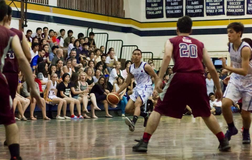 Get Better, Stronger, & Jump Higher for Basketball