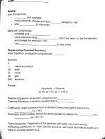 29-differentiatedinstruction1