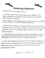 31-differentiatedinstruction3