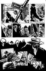 2 Orphans Version 1 pg1 (2012)