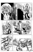 2 Orphans Version 2 pg2 (2012)