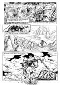 Brainstorm pg1 (2013)