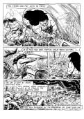 Brainstorm pg2 (2013)