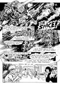 Brainstorm pg4 (2013)