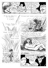 Brainstorm pg5 (2013)