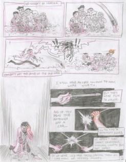 Dad Comic v1 page 2