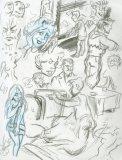 Eisner study