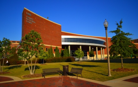 Image result for university of alabama at birmingham recreation center
