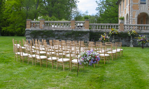 Maine Barn Wedding | Maine Wedding location
