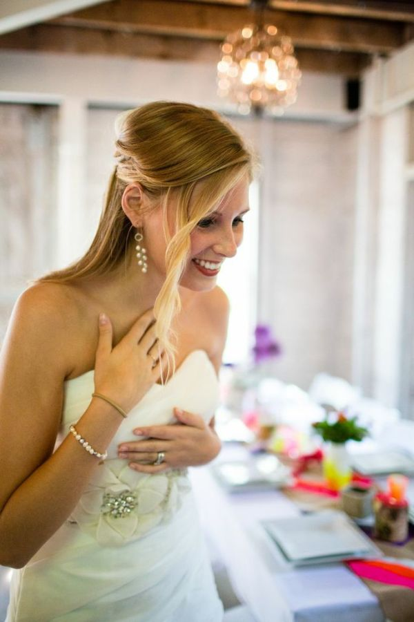 maine-barn-wedding21