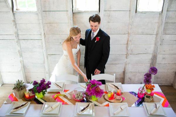 maine-barn-wedding24