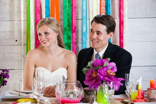 maine-barn-wedding7
