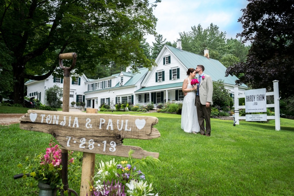 hardy-farm-maine-wedding-opener2