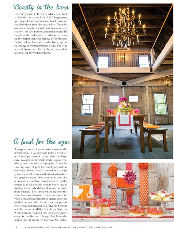 Page5_InspiShoot