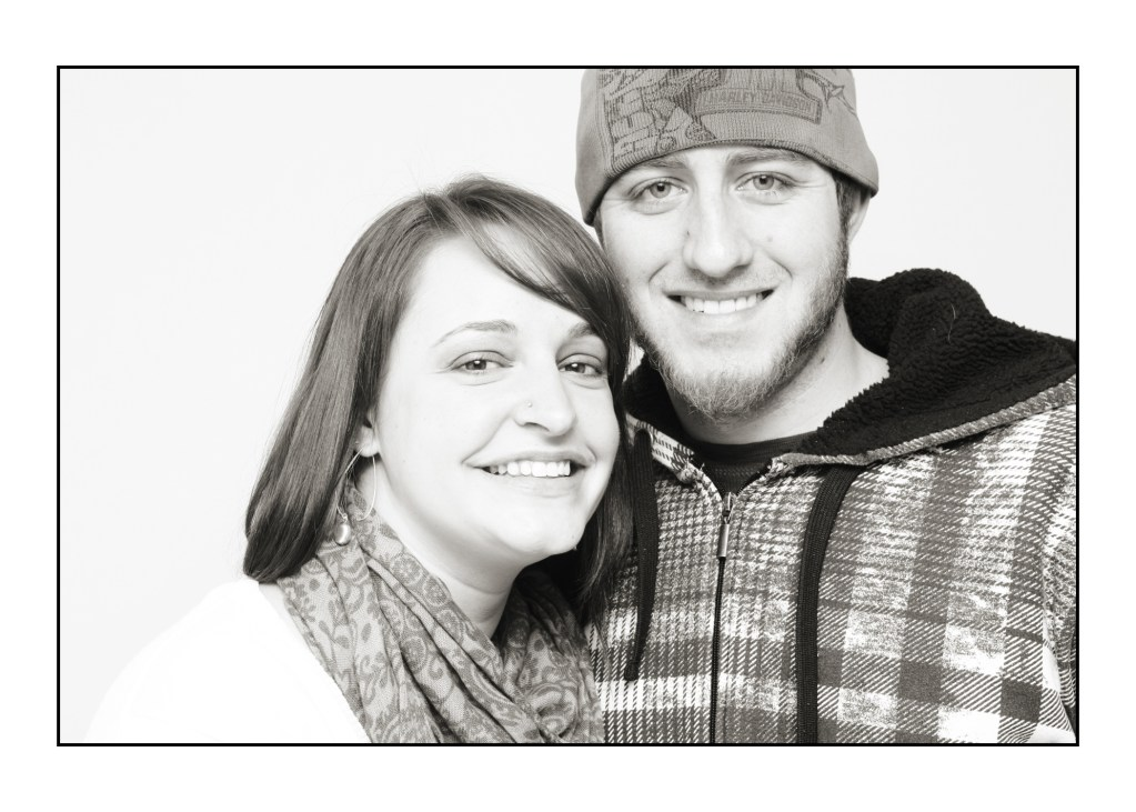hardy_farm_photo_booth_0015