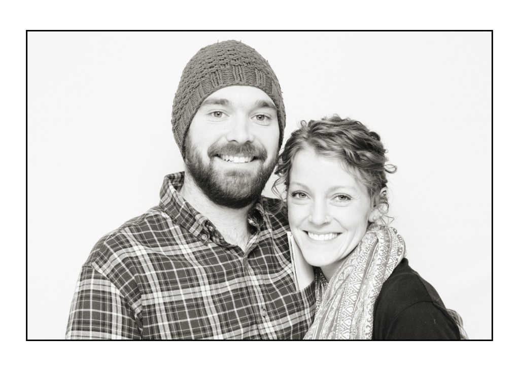 hardy_farm_photo_booth_0016