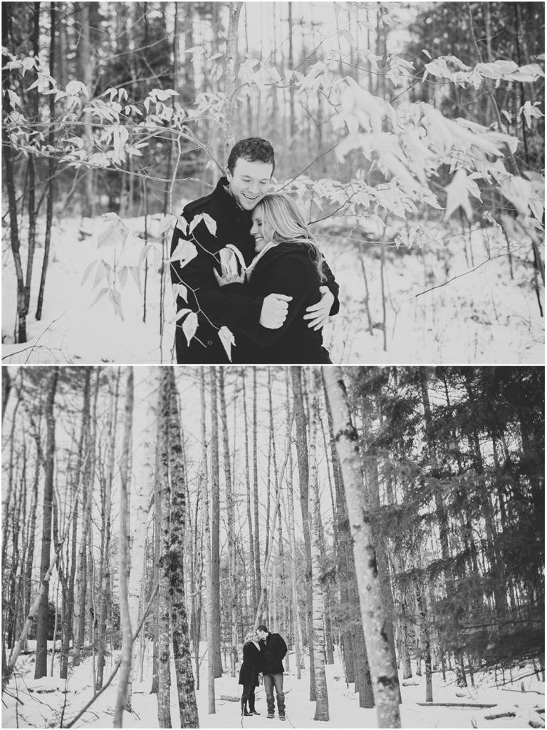 maine-woods-wedding