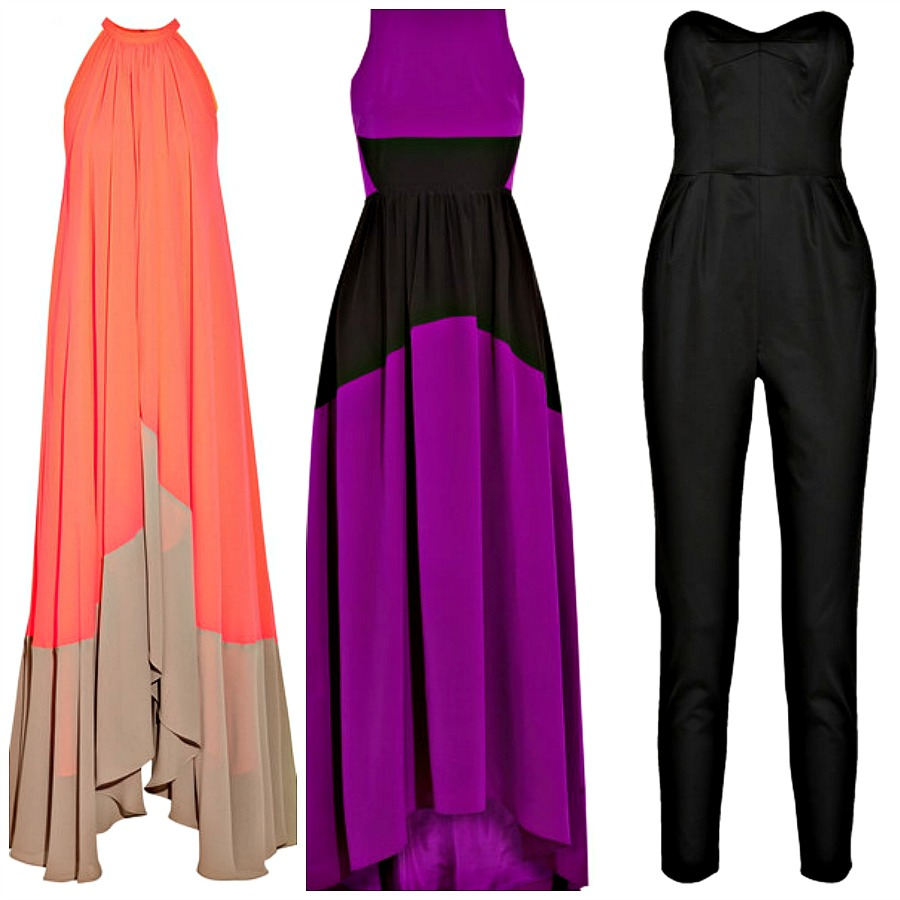 6c4eff9386d Wedding Guest Etiquette  What to Wear to a Spring Wedding in Maine