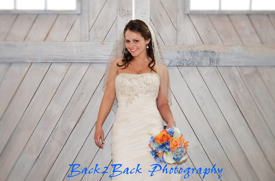 hardy farm wedding