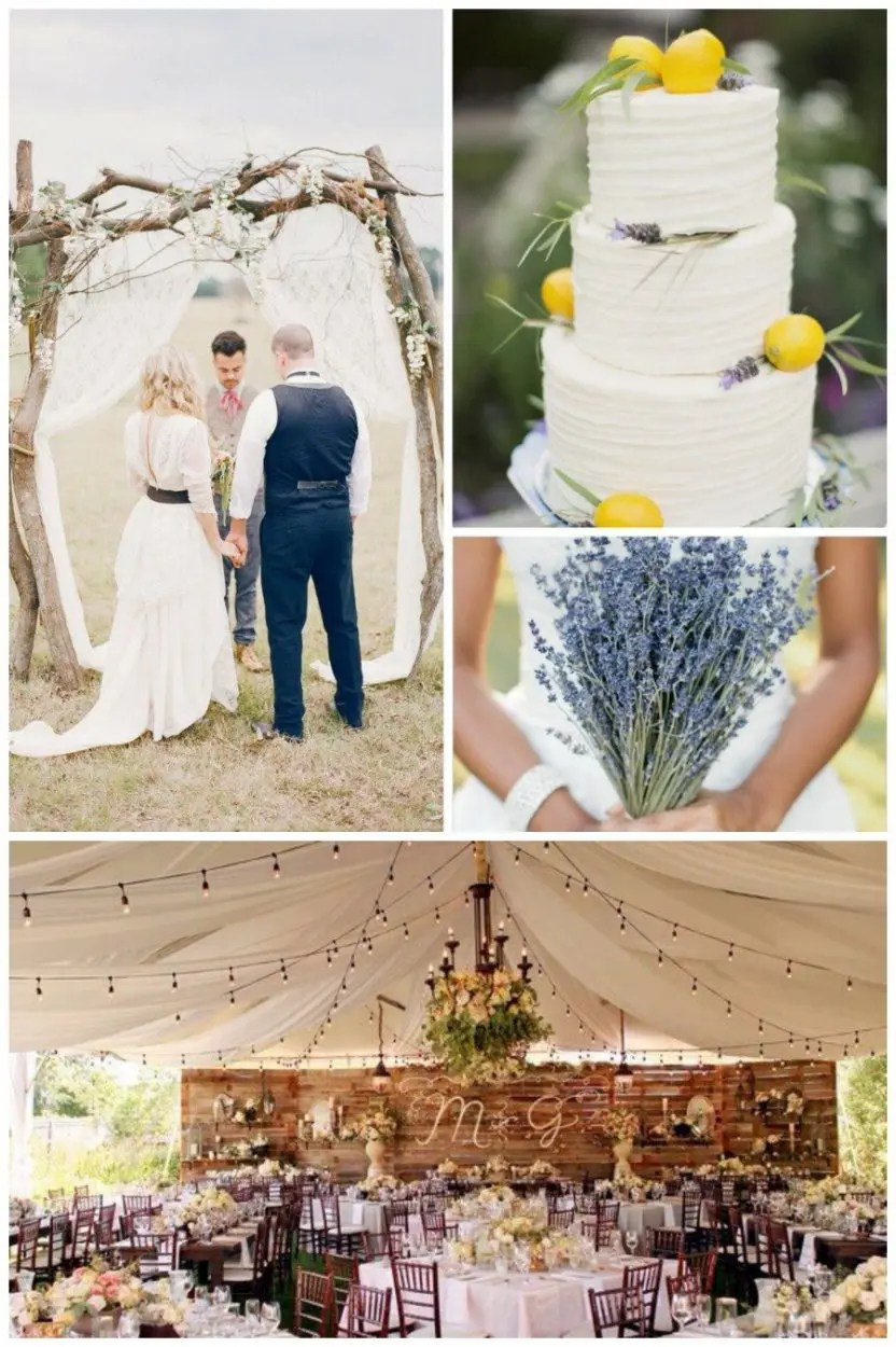 Summer_Rustic_Wedding_Inspiration_Collage.jpg