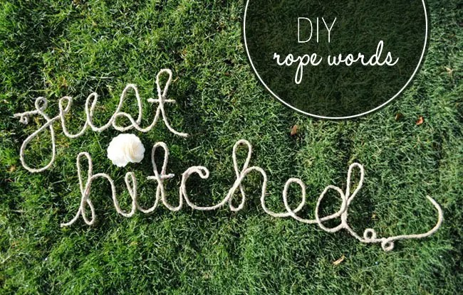 diy-rope-words-01