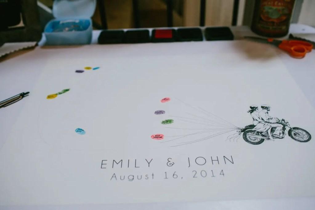 Emily+John-351